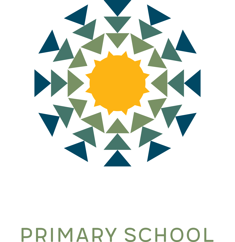 Grandis Primary School