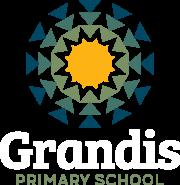 GrandisPS_wt